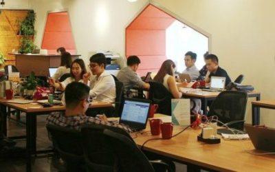 Lo smartworking è molto più che lavoro da casa